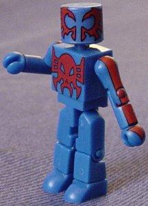 Spidey20993