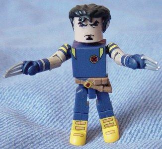 Wolverine4