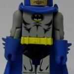 BatmanClassic1