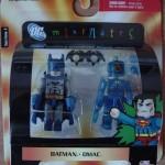 BatmanOMACCard
