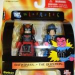BatwomanQuestionBoxFront