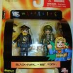 BlackhawkSgtRockCard
