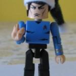 Elf Spock 05