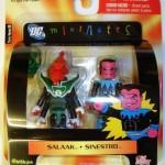 SalaakSinestroBoxFront