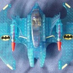 StealthBatwing8