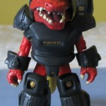 GatorR01