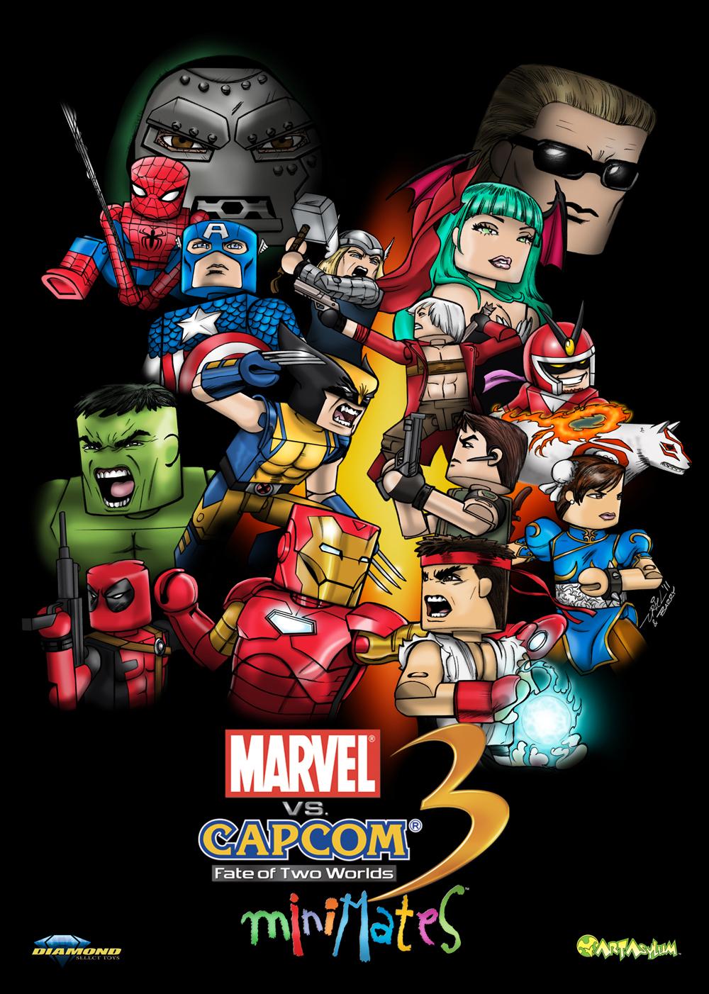 MvC-Poster v2