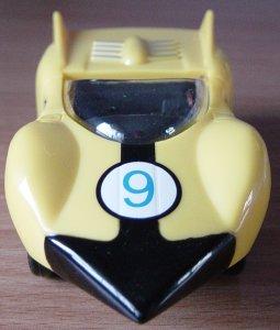 RacerX4