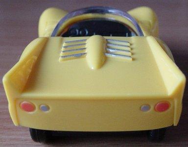 RacerX6