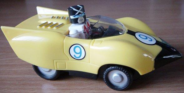 RacerX7