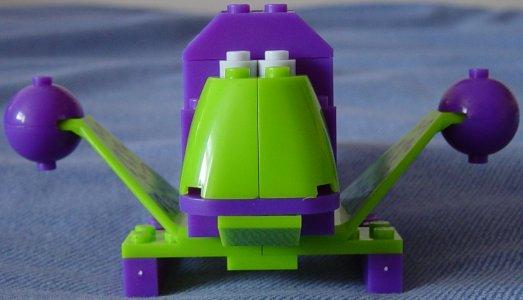 Riddlerflyer5