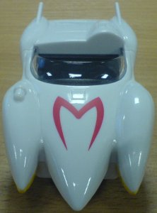 SpeedRacer7