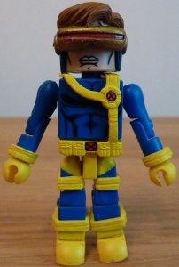 90sCyclops1