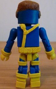 90sCyclops2