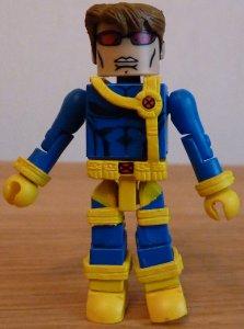 90sCyclops4