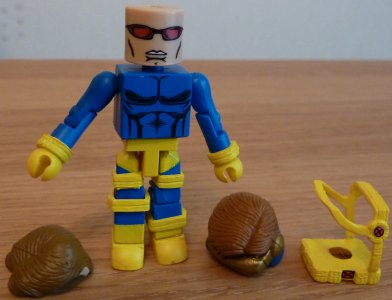90sCyclops5