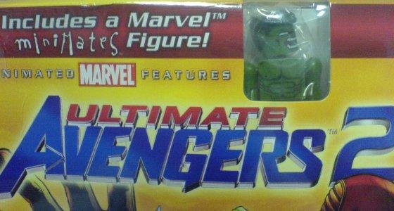 AvengersDVDHulk2