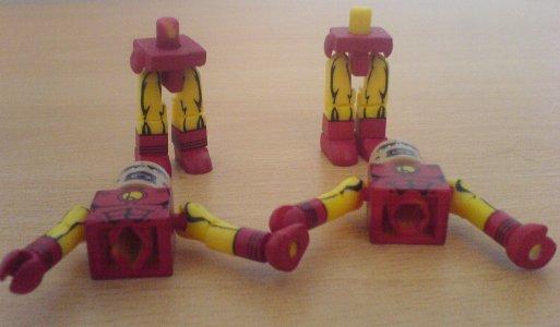 AvengersDVDIM10