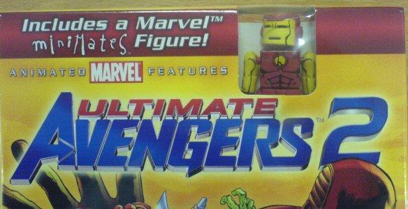 AvengersDVDIM2