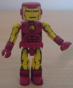 AvengersDVDIM5