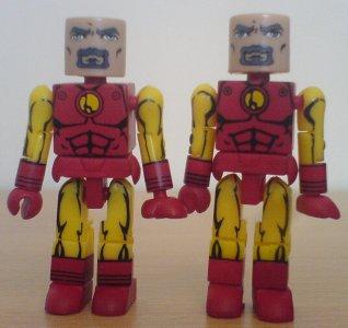 AvengersDVDIM8