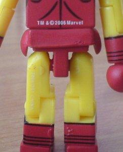 AvengersDVDIM9
