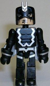 BlackBolt1