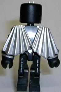 BlackBolt2