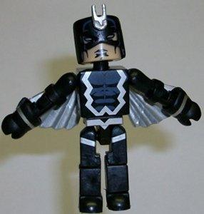 BlackBolt4