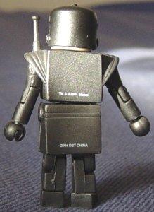 ClassicIronMan2004-2