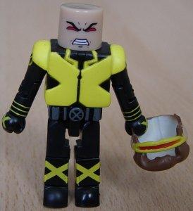 DCyclops3