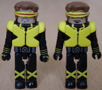 DCyclops5