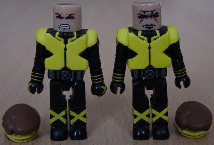 DCyclops6