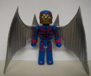 DeathArchangel1