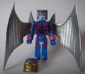 DeathArchangel3