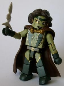 Gamora4