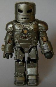 IronMan1-1
