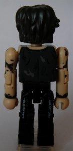 IronMan1-4