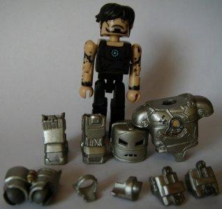 IronMan1-5