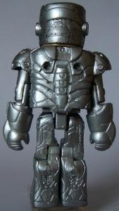 IronMan2-2