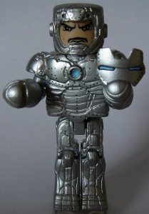 IronMan2-3