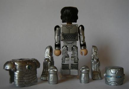 IronMan2-5