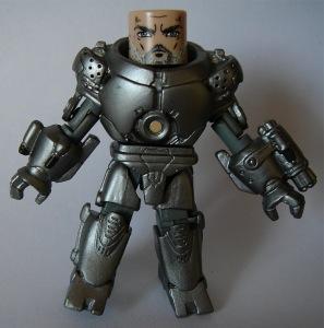IronMonger4