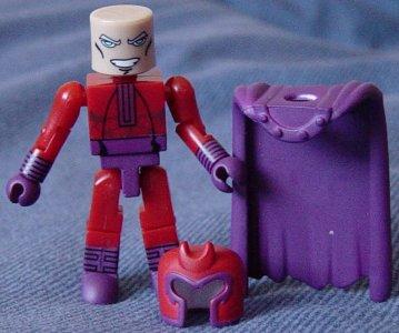 Magneto4