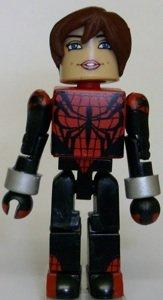 SpiderGirl3