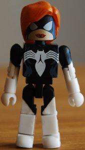 Spiderwoman2-1