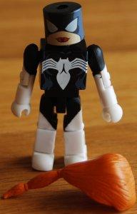 Spiderwoman2-4