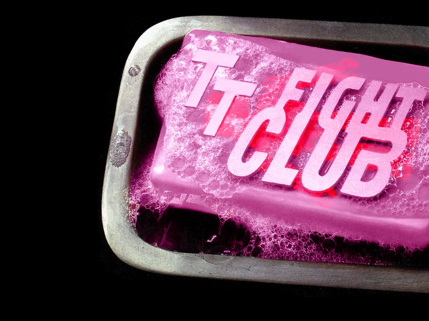 TTFightClub01