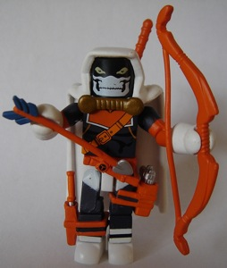 Taskmaster5