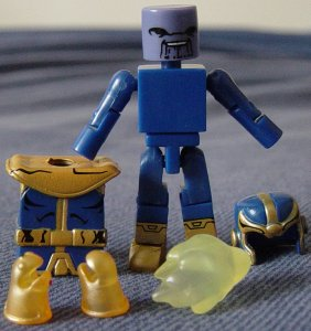Thanos6